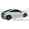 Комплект обвеса для Toyota Celica Т23# 00-05 BLITZ Style