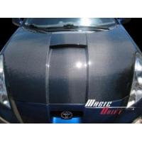 Карбоновый капот для Toyota Celica Т23# 00-05 OEM Style