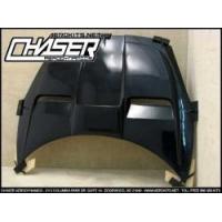 Стеклопластиковый капот для Toyota Celica T23# 00-05 C1 Z Style