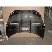 Карбоновый капот для Toyota Celica T23# 00-05 C1 Z Style