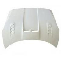 Стеклоплатиковый капот для Toyota Celica T23# 00-05 STAGE-21