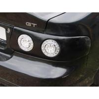 Корпуса для задних фонарей на безе модулей HELLA NEW для Celica T20# 94-99