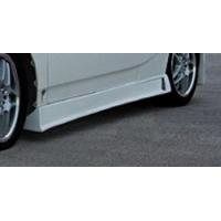Пороги для Toyota Celica Т23# 00-05 Buddy Club 2 Style