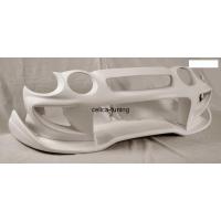 Бампер передний для Toyota Celica Т205 94-99 (GT-FOUR) VeilSide CI Style