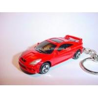 Брелок для ключей Celica T23 00-05 TRD