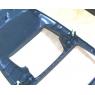 JDM консоль для монитора для Toyota Celica T23# 00-05