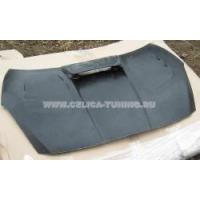 Стеклопластиковый капот для Toyota Celica T23# 00-05 Scoote RU