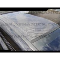 Накладка крыши CARBON для HONDA CIVIC 4D FD# 06-12