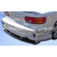 Задний бампер для Toyota Celica T18# 89-93 Vader 2 Style