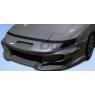 Комплект обвеса для Toyota Celica ST180 89-92 Vader 2 Style