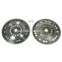 Облегченный маховик для Toyota Celica T18# 88-93, T20# 90-99 PPC