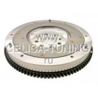 Облегченный маховик для Toyota Celica T18# 88-93, T20# 90-99 Fidanza