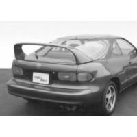 Cпойлер для Toyota Celica Т18# 89-93 SUPRA Style