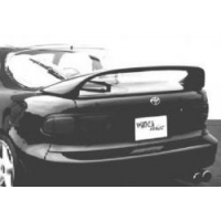 Cпойлер для Toyota Celica Т18# 89-93 MIDWING Style