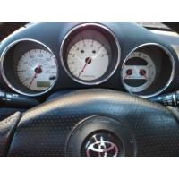 Кольца щитка приборов для Toyota MR2 W30 00-05