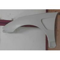 Комплект передних крыльев с воздуховодами для Toyota Celica Т23# 00-05 SLR VER 2.0 Style