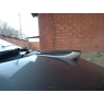 Воздухозаборник на капот для Toyota Celica T23# 00-05 Bomex Style