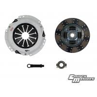 Комплект сцепления для Toyota Celica T23# 00-05 GT/GTS Clutch Masters Stage 2 FX250