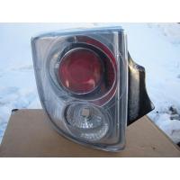 Задние фонари для Toyota Celica T23# 00-05 Crome Style Б/У