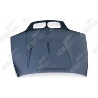 Капот CARBON для BMW 3 SERIES E46 2DOOR 98-01