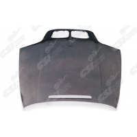 Капот CARBON для BMW 3 SERIES E46 4 DOOR 98-01 OEM STYLE
