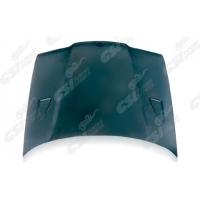 Капот CARBON для BMW 3 SERIES E36 4DOOR 91-97 AC TYPE