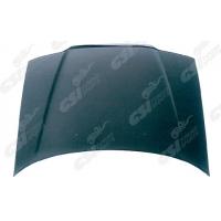 Капот CARBON для HONDA CIVIC / CR-X ED# / EF# 87-91 OEM STYLE