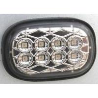 Указатели поворота в крыло для Toyota Celica T23# 00-05 EURO LED CHROME