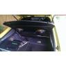 Верхняя задняя растяжка для Toyota Celica T23# 00-05 UD