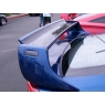 Спойлер для Toyota Celica T23# 00-05 Kaminari Style