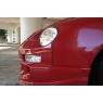 Передний бампер для Toyota Celica T20# 94-99 Varis Arising II Style