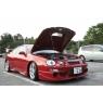 Комплект обвеса для Toyota Celica T20# 94-99 Varis Arising II Style