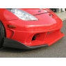 Передний бампер для Toyota Celica Т23# 00-05 Trial TryForce Ver.2 Style