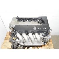 Двигатель TOYOTA 2ZZ-GE