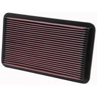 Сменный фильтр в штатное место для Toyota Celica T20# 94-99 1,8 - 2,2 K&N