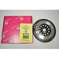 Облегченный маховик для Toyota Celica T18# 88-93, T20# 90-99 Xtd