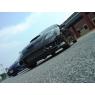 Передний бампер для Toyota Celica Т23# 00-05 Trial TryForce Ver.1 Style