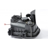 Комплект противотуманных фонарей для Toyota MR2 W20 91-95 CLEAR Style