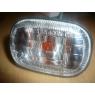 Указатели поворота в крыло для Toyota Celica T23# 00-05 EURO Clear Style