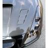 Фары для Toyota Celica T23# 00-05 TRD SPORT M Style