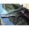 Комплект спойлеров на капот для Toyota Celica T23# 00-05 TRD Style Carbon
