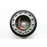 Адаптер для спортивного руля для Toyota Celica T20# 94-99