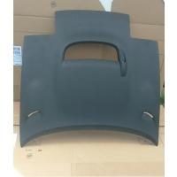 Стеклопластиковый капот для Toyota Celica ST18 89-93 C-ONE Style