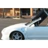 Комплект передних крыльев с воздуховодами для Toyota Celica Т20# 94-99 Laser Style