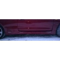 Пороги для Toyota Celica Т20# 94-99 NEO