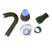 Система впуска для Toyota Celica T20# 94-99 2.0L 170/175BHP  K&N 57i Series International Kits