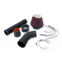 Система впуска для Toyota Celica T20# 94-99 1.8L K&N 57i Series Induction Kits