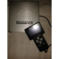 ЭБУ для Toyota Celica T23# 00-02 GTS 2ZZ-GE MT Apexi Power FC Б/У