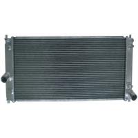 Радиатор для Toyota Celica T23# 00-05 MT / AT