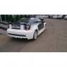 Комплект обвеса для Toyota Celica Т23# 00-05 Shark